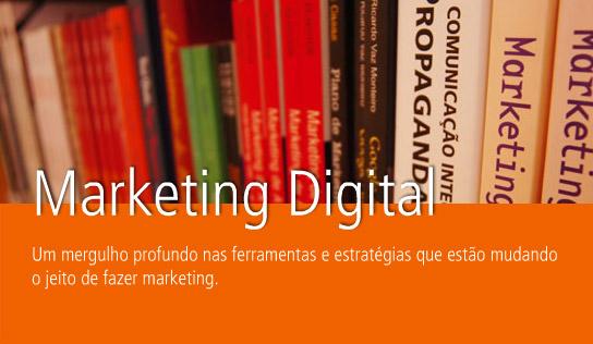Infnet Marketing Digital